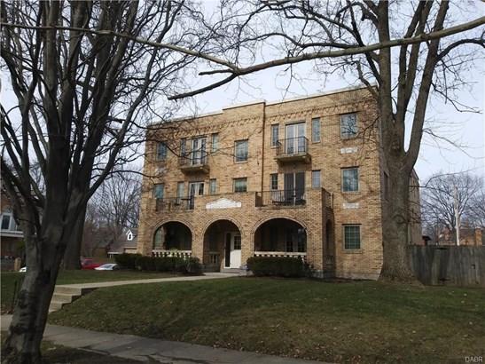 655 Superior Avenue, Dayton, OH - USA (photo 1)