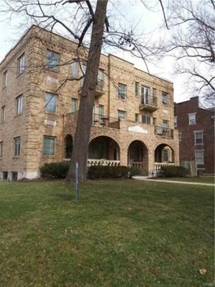 655 Superior Avenue, Dayton, OH - USA (photo 2)