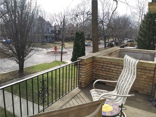 655 Superior Avenue, Dayton, OH - USA (photo 3)