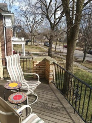 655 Superior Avenue, Dayton, OH - USA (photo 5)