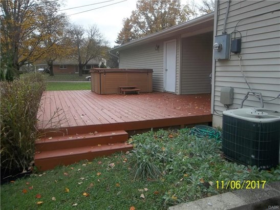 4100 Weybright Court, Kettering, OH - USA (photo 3)