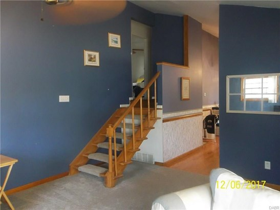 4100 Weybright Court, Kettering, OH - USA (photo 5)