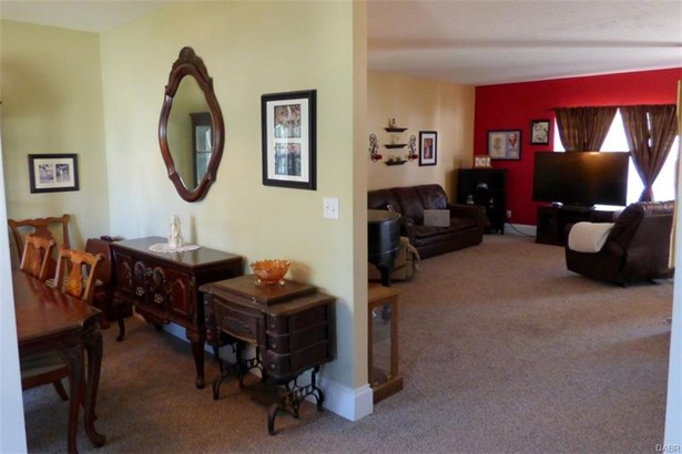 5605 Autumn Drive, Middletown, OH - USA (photo 2)