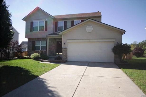 6702 Greeley Avenue, Dayton, OH - USA (photo 1)