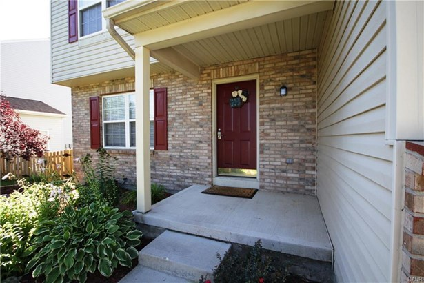 6702 Greeley Avenue, Dayton, OH - USA (photo 3)