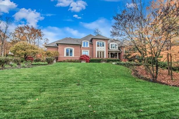 10648 Chestnut Hill Lane, Dayton, OH - USA (photo 2)