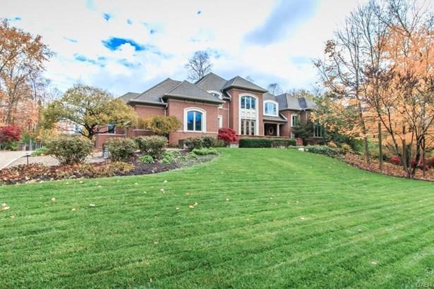 10648 Chestnut Hill Lane, Dayton, OH - USA (photo 3)