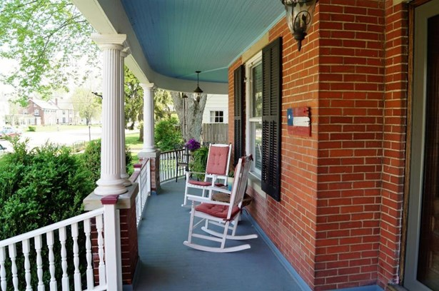 414 Park Avenue, Franklin, OH - USA (photo 3)