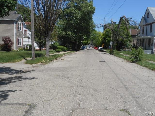1151 W 2nd Street, Dayton, OH - USA (photo 2)