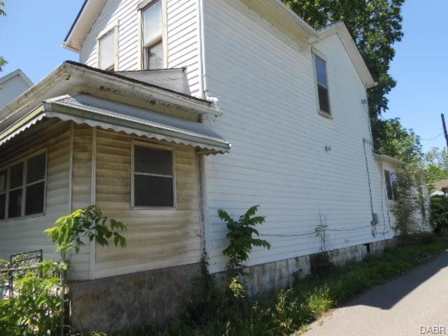 1151 W 2nd Street, Dayton, OH - USA (photo 3)