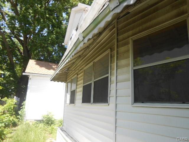 1151 W 2nd Street, Dayton, OH - USA (photo 4)