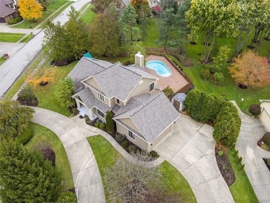 8212 Station House Road, Centerville, OH - USA (photo 1)
