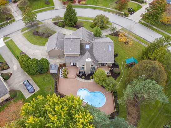 8212 Station House Road, Centerville, OH - USA (photo 3)