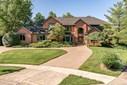 400 Claxton Glen Court, Dayton, OH - USA (photo 1)