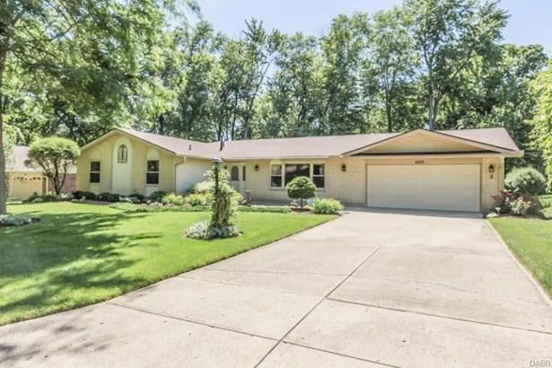 4813 Rean Meadow Drive, Dayton, OH - USA (photo 1)
