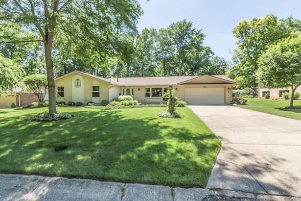 4813 Rean Meadow Drive, Dayton, OH - USA (photo 2)