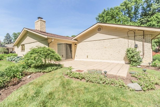 4813 Rean Meadow Drive, Dayton, OH - USA (photo 4)