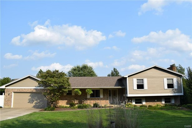 4011 Middle Run Road, Spg Valley, OH - USA (photo 1)