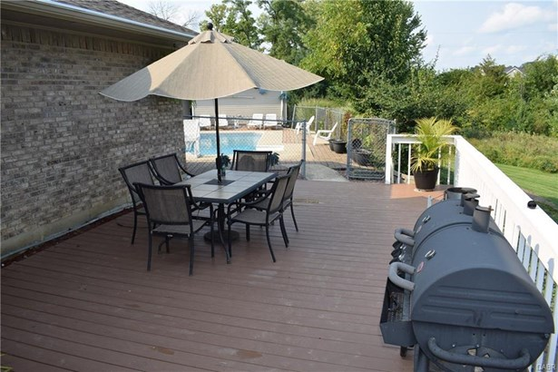4011 Middle Run Road, Spg Valley, OH - USA (photo 4)