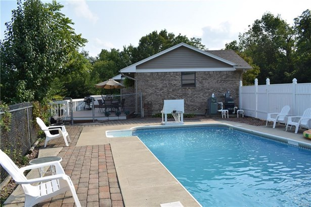 4011 Middle Run Road, Spg Valley, OH - USA (photo 5)