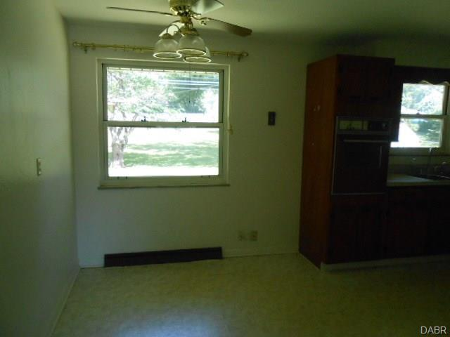 4188 Maxwell Drive, Bellbrook, OH - USA (photo 3)