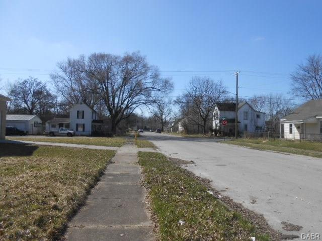 1748 Kentucky Avenue, Springfield, OH - USA (photo 2)
