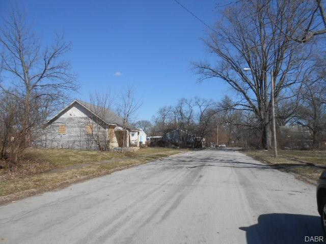 1748 Kentucky Avenue, Springfield, OH - USA (photo 3)