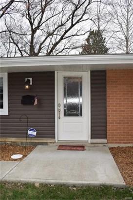 2384 Marcia Drive, Bellbrook, OH - USA (photo 2)