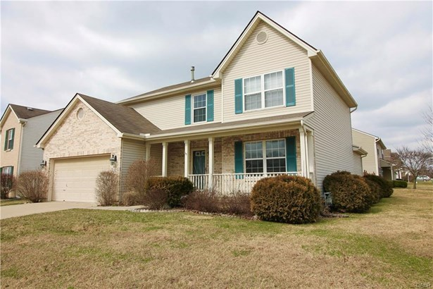 4323 Tarnview Drive, Dayton, OH - USA (photo 2)