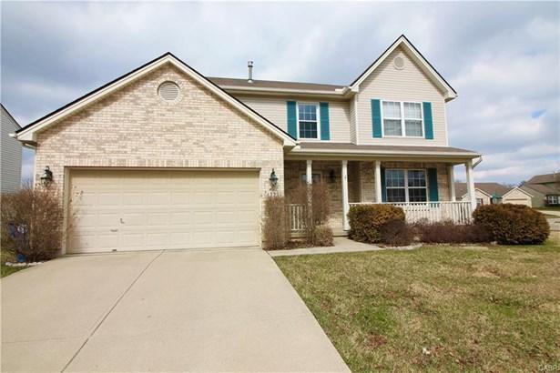 4323 Tarnview Drive, Dayton, OH - USA (photo 3)