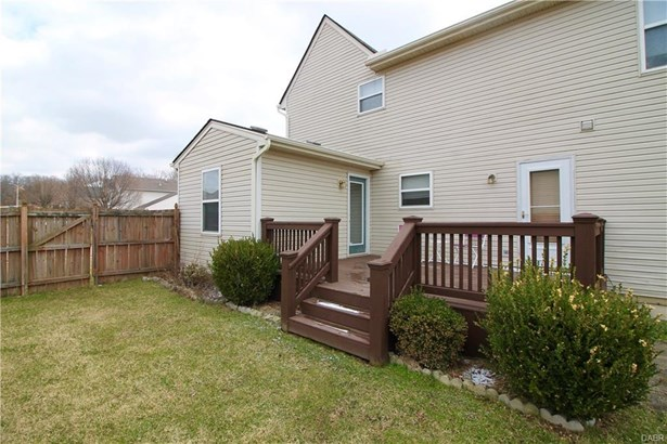 4323 Tarnview Drive, Dayton, OH - USA (photo 5)