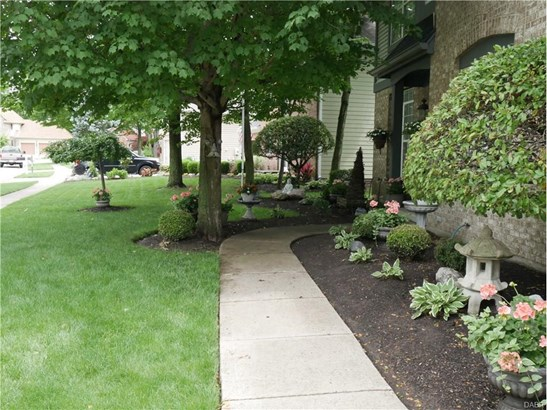 6486 Hollowview Trail, Centerville, OH - USA (photo 2)