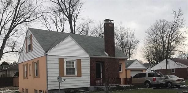 8778 Flagler Street, Dayton, OH - USA (photo 1)
