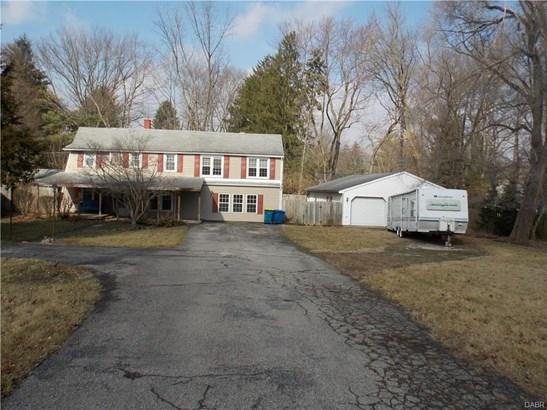 15 Glenhaven Road, Clayton, OH - USA (photo 1)