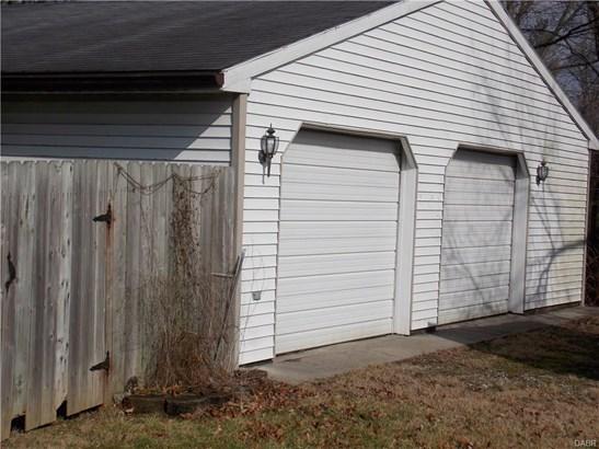 15 Glenhaven Road, Clayton, OH - USA (photo 2)
