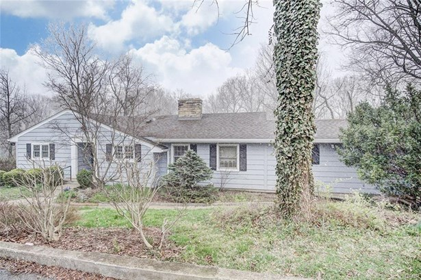1233 Brooklands Road, Kettering, OH - USA (photo 3)