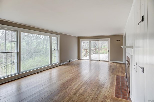 1233 Brooklands Road, Kettering, OH - USA (photo 5)