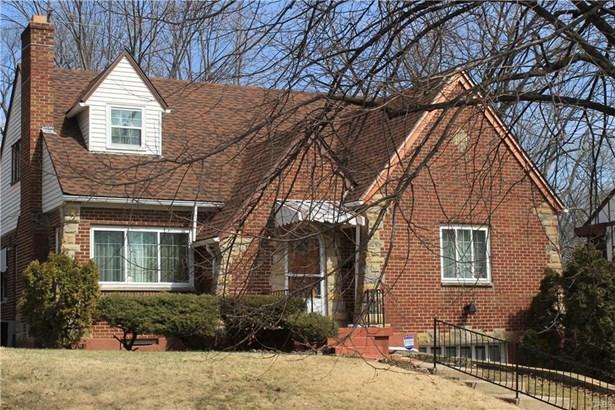 2907 Otterbein Avenue, Dayton, OH - USA (photo 1)
