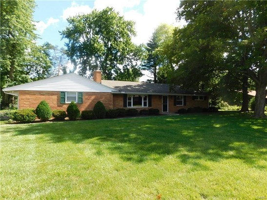 61 Whipp Road, Centerville, OH - USA (photo 1)