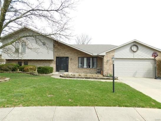 6760 Whitaker Street, Clayton, OH - USA (photo 1)