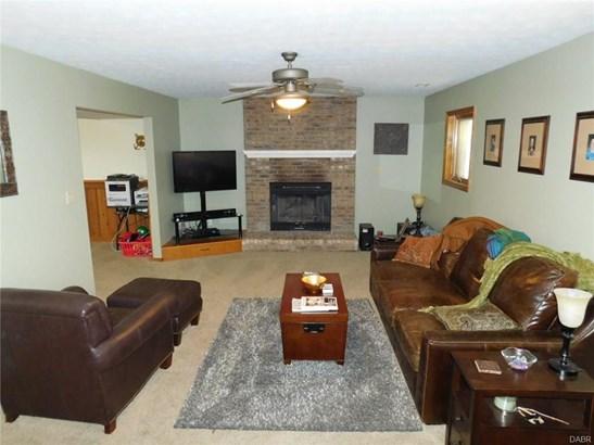6760 Whitaker Street, Clayton, OH - USA (photo 4)