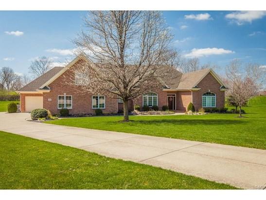 406 Poplar Grove Court, Springboro, OH - USA (photo 1)
