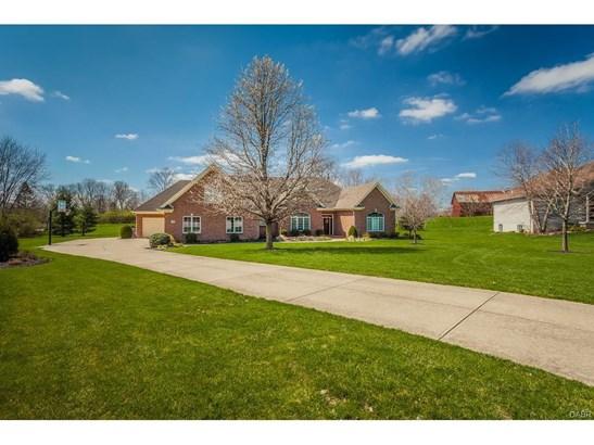 406 Poplar Grove Court, Springboro, OH - USA (photo 5)