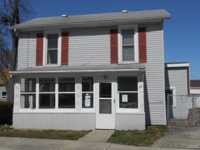 29 Chestnut Street, Englewood, OH - USA (photo 1)
