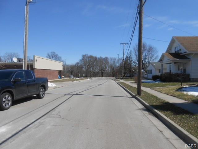 29 Chestnut Street, Englewood, OH - USA (photo 2)
