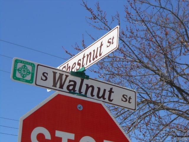 29 Chestnut Street, Englewood, OH - USA (photo 4)