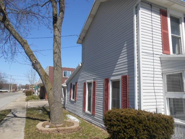 29 Chestnut Street, Englewood, OH - USA (photo 5)