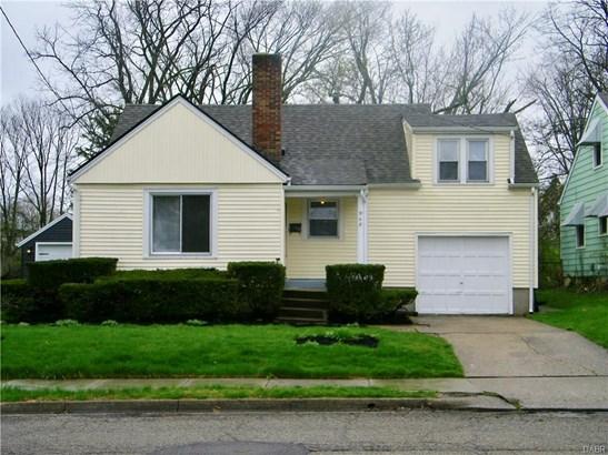 908 Morse Avenue, Dayton, OH - USA (photo 1)