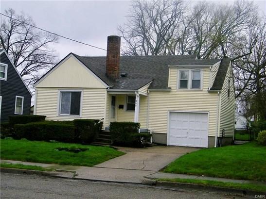 908 Morse Avenue, Dayton, OH - USA (photo 2)