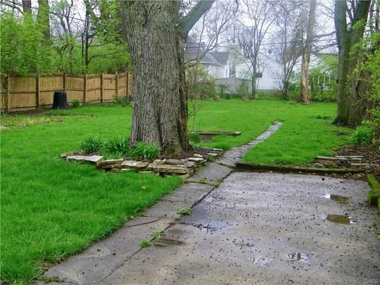 908 Morse Avenue, Dayton, OH - USA (photo 3)